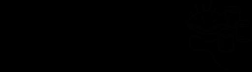 Logo Atelier de Knopendoos