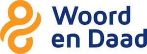 Woord en Daad Verkooppunt Atelier de Knopendoos
